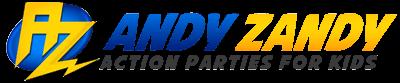 Andy Zandy